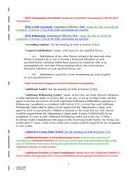 essay on the interview terrorism