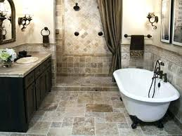Bathroom Remodeling Cost Calculator Impressive Cost To Remodel Bathroom Calculator Calciumsolutions