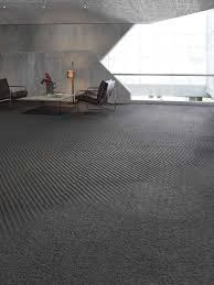 Diagonal Relief Tile Karastan mercial Modular Carpet