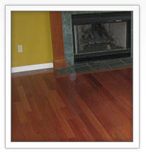 are your hardwood floors looking starved and dull of finish re your floors at fraction of the cost and time of a plete refinishing with a bona prep