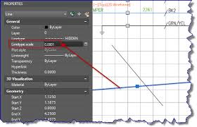 You can draw the sectionline by simply using line or polyline command. Solved Dashed Lines Not Appearing As Dashed In Model Space They Re Solid Autodesk Community Autocad