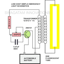 fluorescent light wiring diagram fluorescent lights wiring diagram T12 Ballast Wiring Diagram fluorescent light wiring diagram emergency fluorescent light wiring diagram watt emergency light circuit diagram t8 fluorescent