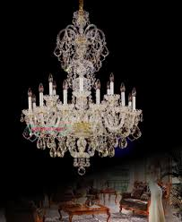 chandelier high ceiling high ceiling fashion gold crystal chandelier beads home decoration modern led chandelier large elegant modern chandeliers simple