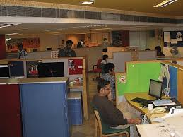 jwt new york office. jwt delhi j walter thompson worldwide india jwt new york office