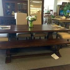 furniture stores in suffolk va. Photo Of Brandon House Suffolk VA United States New Dining Room On Furniture Stores In Va