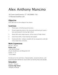 Resume 40 Delectable Resume Grader