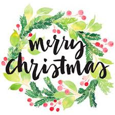 Free Christmas Cards To Print Out And Send This Year Readers Digest