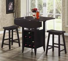 Small Kitchen Dining Table Kitchen Marvelous Image Of Small Kitchen Dining Room Decoration