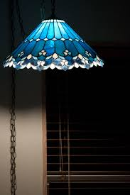 architecture lead glass lamp shades brilliant stained arts and crafts style pertaining to 15 from