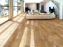 ceramic flooring wood look wood floor tile tile that looks like wood cost sofa window table stairs wood vs ceramic flooring in kitchen