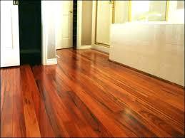 loose lay vinyl plank flooring for interlocking home depot f