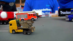 Tiny Truck World Smallest Tiny Truck With Rc Controlled Unbelievable But True