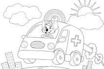 Kids Corner Activities Downloads Chuck E Cheeses