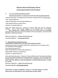 Engineering Student Projects Application Rules Thesis Academia