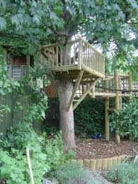 kids tree houses with zip line. Wonderful Zip Tree Platform Wwwjcgardenscom Backyard KidsBackyard ZiplineTree Forts Treehouse  Intended Kids Houses With Zip Line