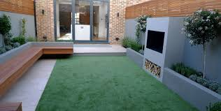 Small Picture Garden Design Garden Design with Ornaments Modern garden design