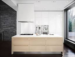 Kitchen:Bathroom Cabinets Company Kitchen Cabinets Raleigh Nc Small L  Shaped Kitchen Kitchen Cabinet Suppliers