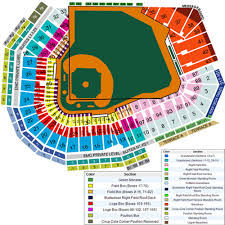 Fenway Park Seating Chart View 3d 24 Prototypical Fenway Park Seating Plan