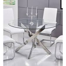 round glass dining table.  Round Astounding Inspiration Small Round Glass Dining Table 16 Throughout G