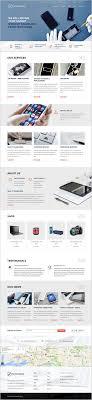 Gas Range Repair Service Best 25 Appliance Repair Ideas Only On Pinterest Diy Cleaning
