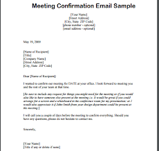 email writing template professional 25 meeting request email template 7 request to reschedule meeting