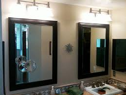 unique bathroom lighting fixture. Full Size Of Bathroom Design:inspirationalbathroom Vanity Lighting @ Unique Tags Chandelier Fixture R
