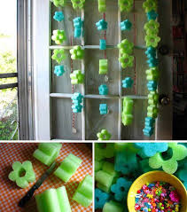 pool noodle projects woohome 4