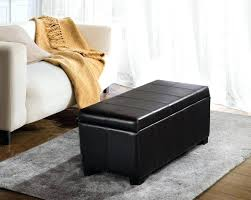 bedroom storage ottoman bench storage ottoman bench upholstered entryway leather bedroom living room furniture small coffee bedroom storage ottoman