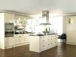 off white gloss kitchen cabinets white gloss shaker kitchen appealing off white shaker kitchen cabinets off