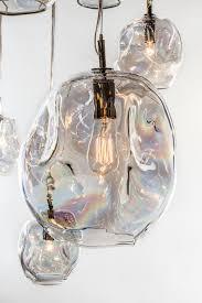 infinity pendant by john pomp studios made to order designer lighting from