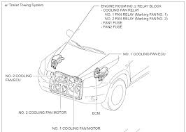 holden colorado wiring diagram images colorado wiring diagram zen wiring diagram chevy venture diagrams and schematics further