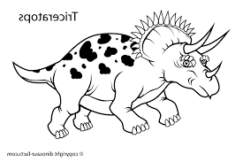 Small Picture Dinosaur Coloring Page Coloring Pages Kids