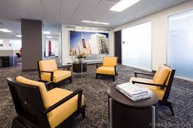 decorate corporate office. Unique Corporate Best Corporate Office Decorating Ideas New Floor And Decor  With Decorate C