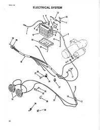 toro wheel horse 520h wiring diagram wiring diagram wiring diagram for wheel horse 520h diagrams and schematics