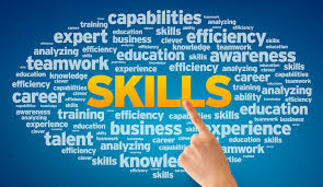 Skills Employers Look For Top Ten Skills Employers Look For Careers And Employment