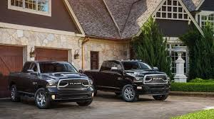 2018 dodge ram 1500 concept. exellent concept 2018 ram 1500 limited tungsten and dodge ram concept