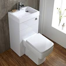 toilet room decor downstairs toilet decorating ideas you can look modern downstairs toilet ideas you can  on downstairs toilet wall art with toilet room decor downstairs toilet decorating ideas you can look