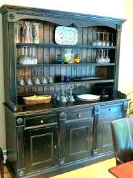 buffet storage cabinet buffet hutch cabinet kitchen buffet and hutch or kitchen cabinet buffet best buffet