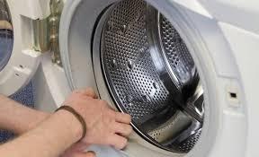 ремонт стиральных машин просто сервис