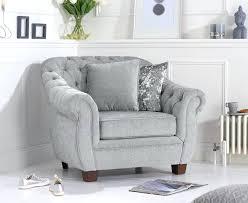 grey armchair grey armchair australia gray armchair covers