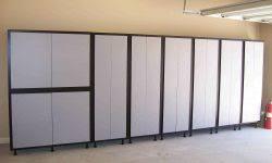 henderson garage doorHenderson Garage Door Repairs Durham  Garage Doors
