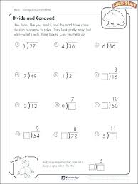 Math Worksheets Free And Workbooks 3rd Grade Word Problems – foopa.info