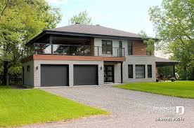 garage 3046 drummond house plans