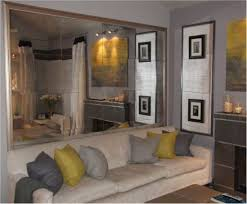 Decorating Large Wall Extra Large Mirrors For Walls 46 Breathtaking Decor Plus Hand Held