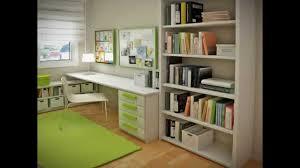 Modern Bedroom Cabinets Elegant Bedroom Storage Design Bedroom Storage Ideas For Small