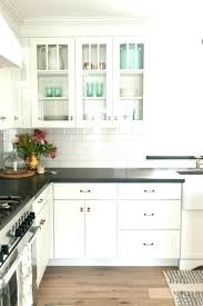 frosted cabinet doors frosted glass cabinets medium size of door inserts replace glass frosted glass cupboard frosted cabinet doors