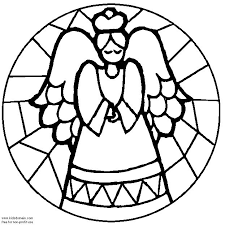 Small Picture 114 best Coloring Pictures images on Pinterest Coloring sheets