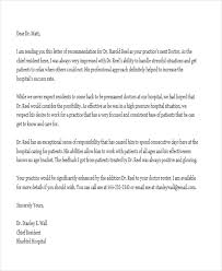 Job Reference Letter Templates 11 Free Word Pdf Format Download