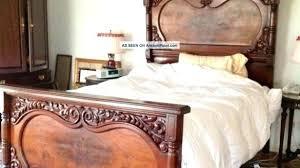 simple bedroom furniture ideas. Vintage 50s Decor Bedroom Furniture Gigantic Simple Color  Ideas Luxury To Design Dude 50 Decorations Simple Bedroom Furniture Ideas
