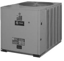 trane cleaneffects price. trane tta073d300a - 6.0 ton air conditioner, commercial cond r410a cleaneffects price